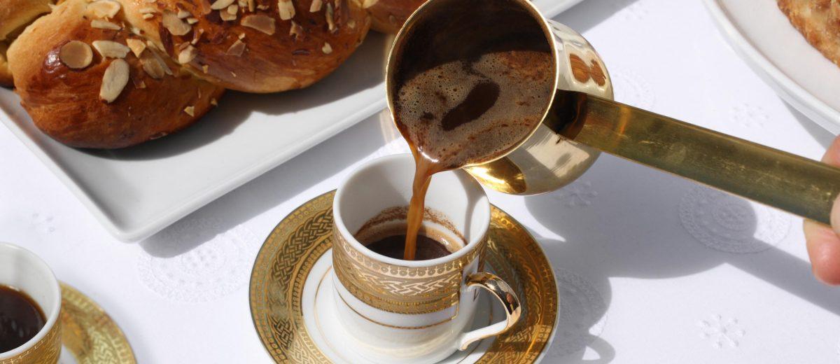 28232_greek_coffee