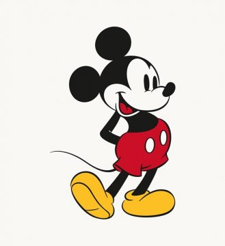 Mickey-Mouse-2