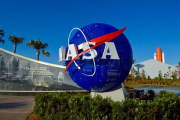 NASA BED (1)
