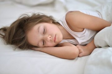 kid-sleep-bed.jpg.653x0_q80_crop-smart