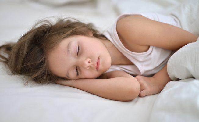 kid-sleep-bed.jpg.653x0_q80_crop-smart