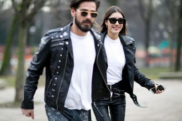 leather-couple-outfit