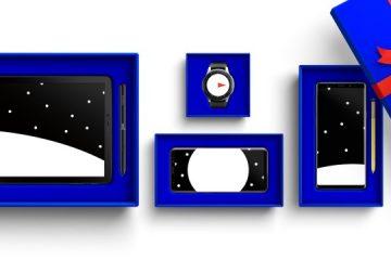 Holiday_Ecosystem_snowman_desktop-640x360