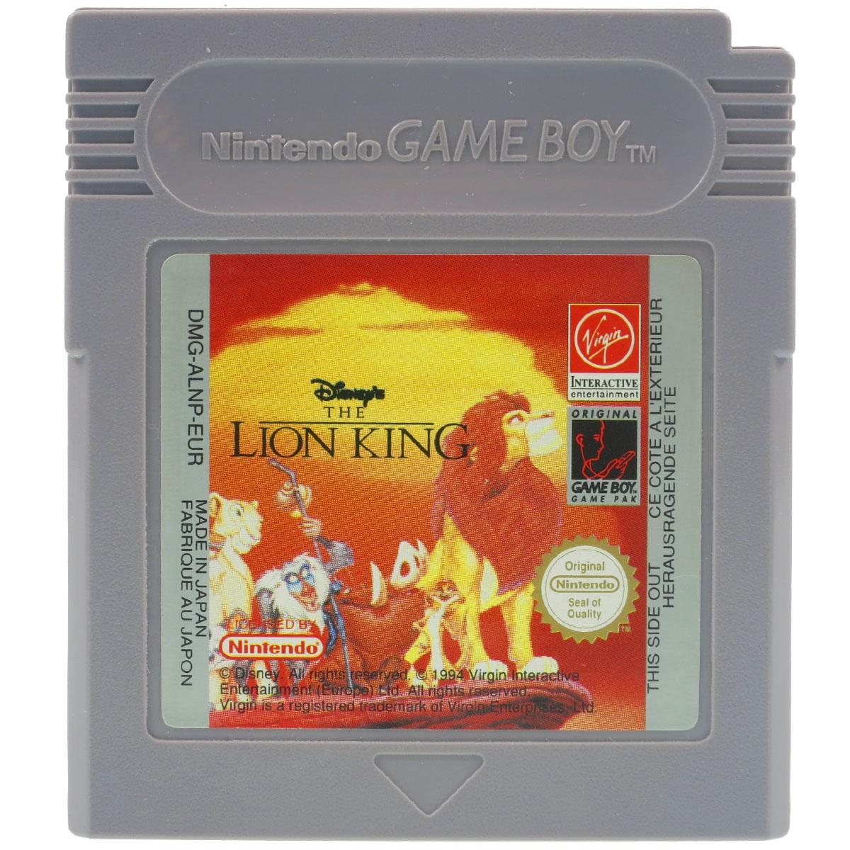 1_Disney-s-The-Lion-King-EUR---TOP