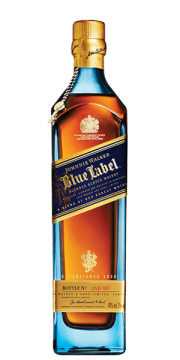 2017062717_johnnie_walker_blue_label_original