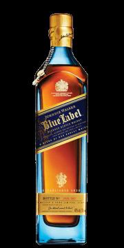 2017062717_johnnie_walker_blue_label_original