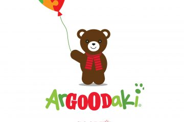 Argoodaki 2018 new photo
