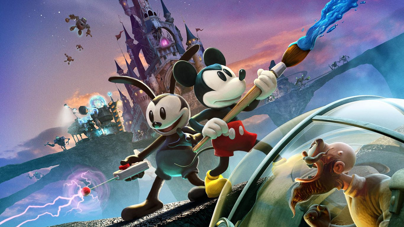 Disney-Epic-Mickey-2-The-Power-of-Two-2477