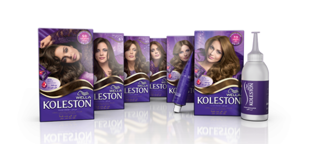 Koleston brand level product visual - 678x300