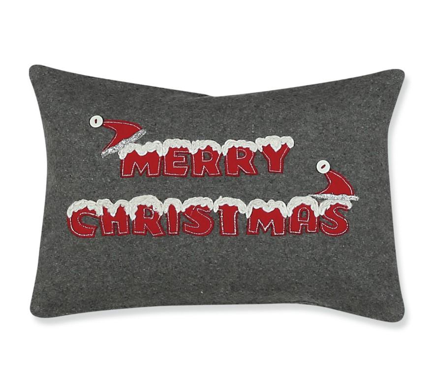 MERRY CHRISTMAS 30X45