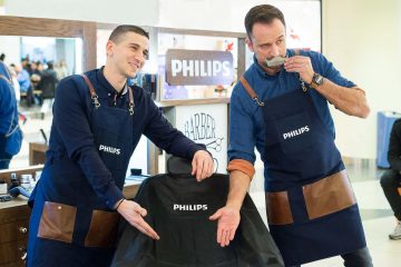 Philips Grooming Spot (4)