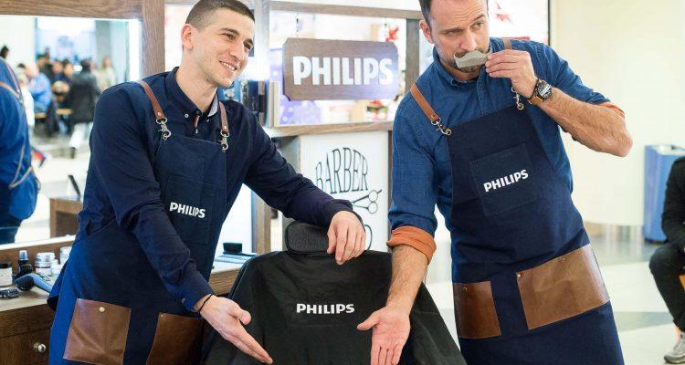 Philips Grooming Spot (4)