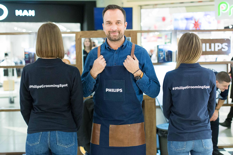 Philips Grooming Spot (5)