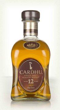 cardhu-12-year-old-whisky