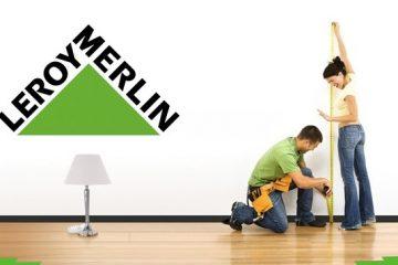 leroy merlin 2