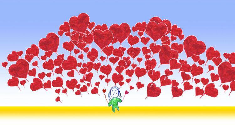 Be My Hero-Γίνε ο Ήρωάς μου! πρωτοβουλία ενημέρωσης, ευαισθητοποίησης και εγγραφής για την Εθελοντική Δωρεά Μυελού των Οστών. Τόσο Απλά! Με μία Μπατονέτα! Στόχος του Be My Hero η αύξηση της εξαιρετικά μικρής Ελληνικής Δεξαμενής Εθελοντών Δοτών Μυελού των Οστών.