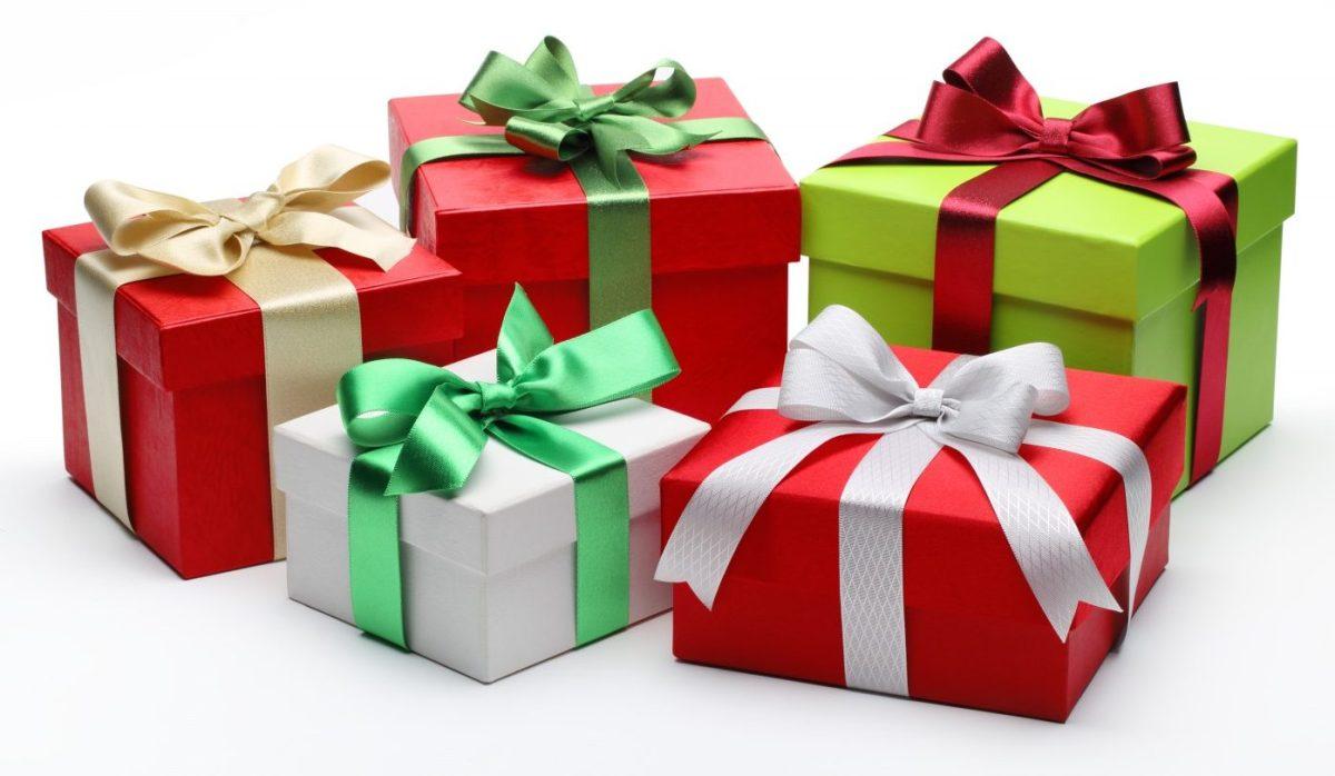 xmas-presents-e1512664597191