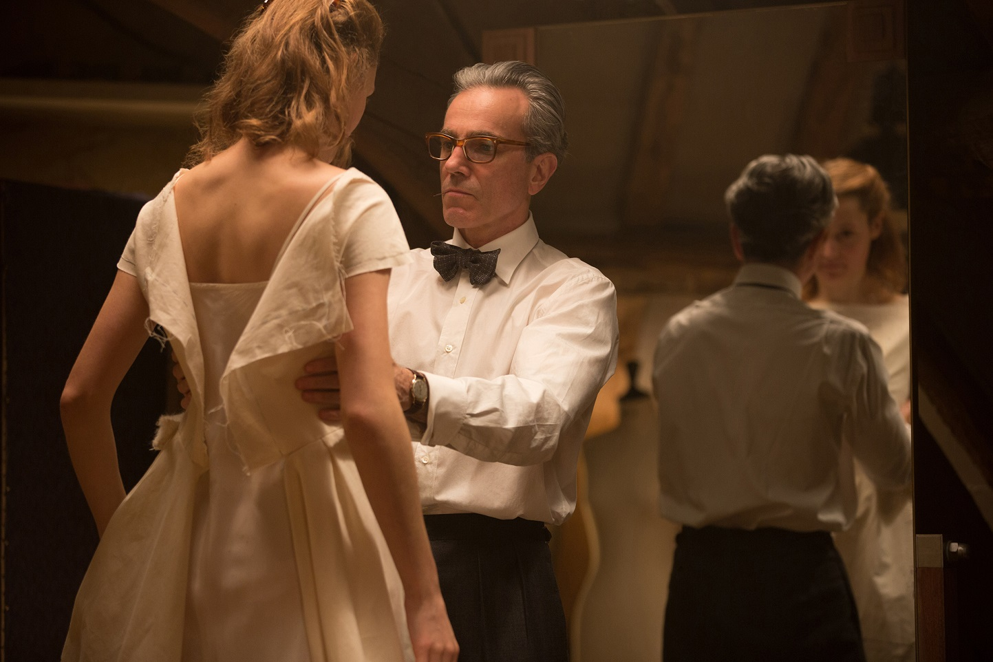 COSMOTE CINEMA OSCARS_Phantom-Thread