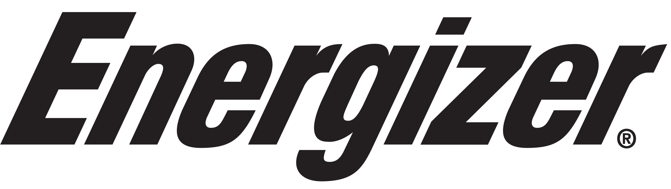 Energizer_logo 1