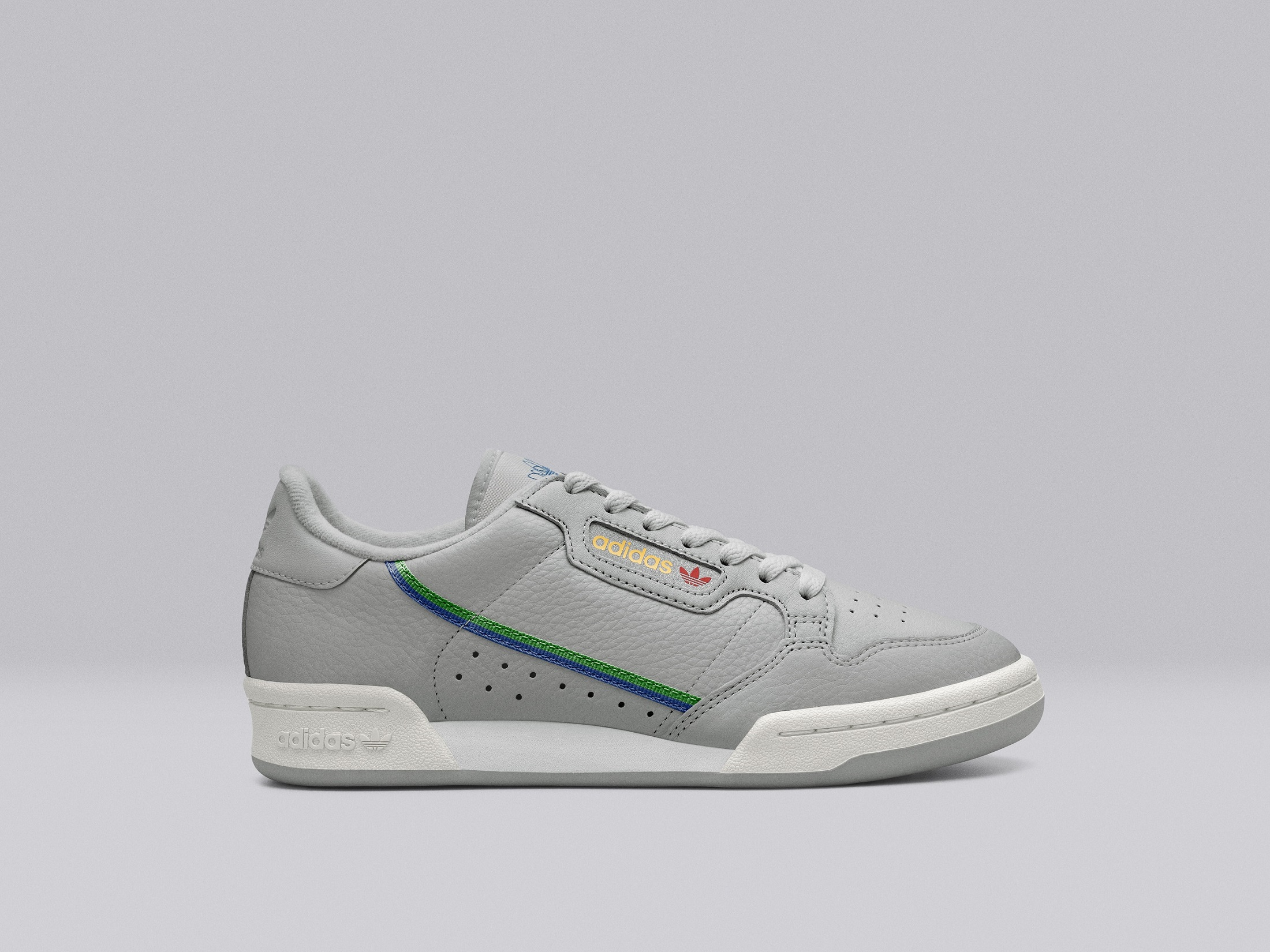 adidasoriginals_ss19_continental80_4_0