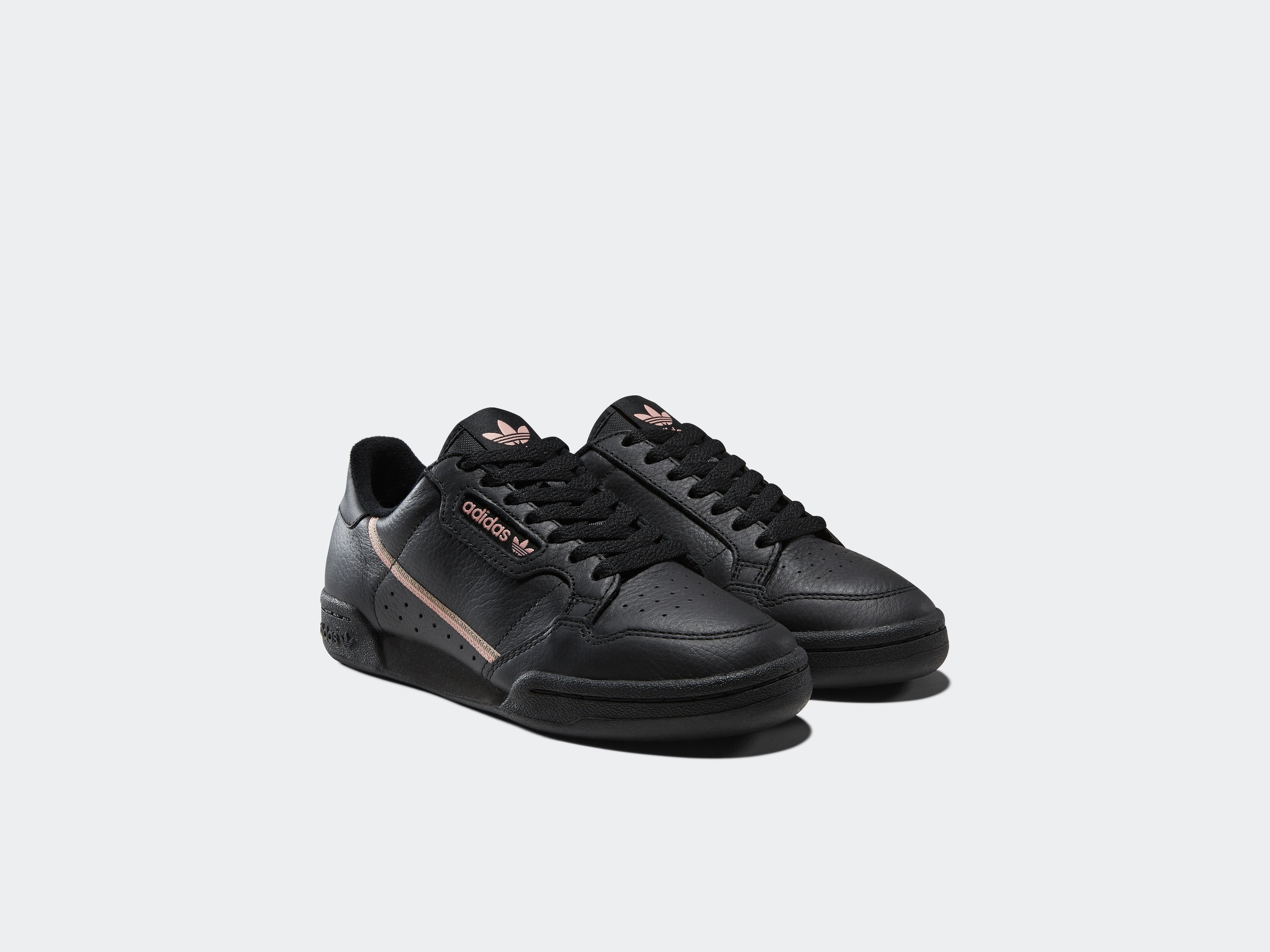 adidasoriginals_ss19_continental80_6_0