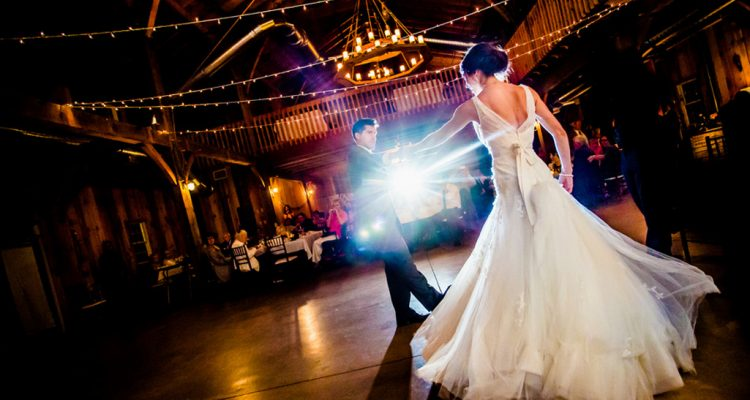bride-and-groom-dancing