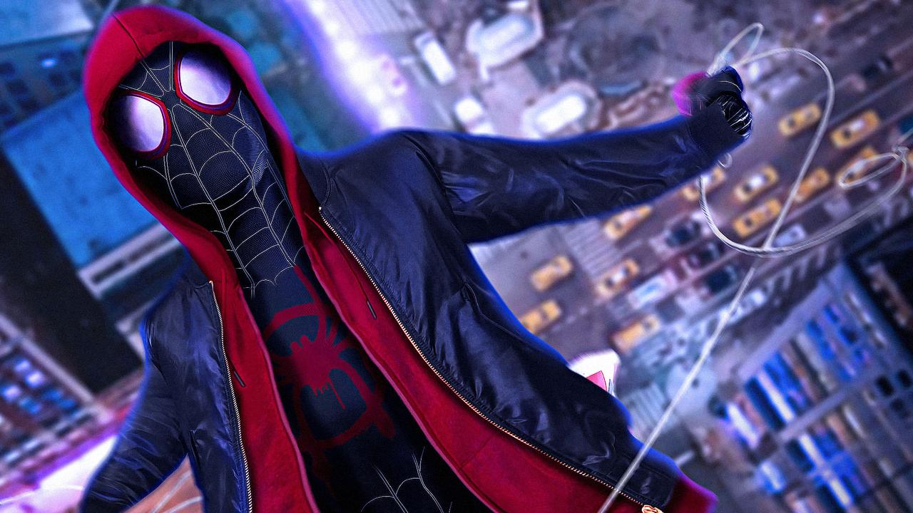 spiderman-into-the-spider-verse-movie-geek-ireland