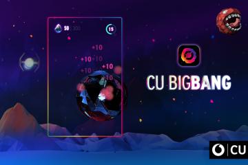 CU_BIG_BANG