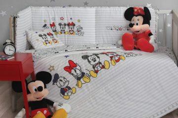 Disney Nef Nef (1)