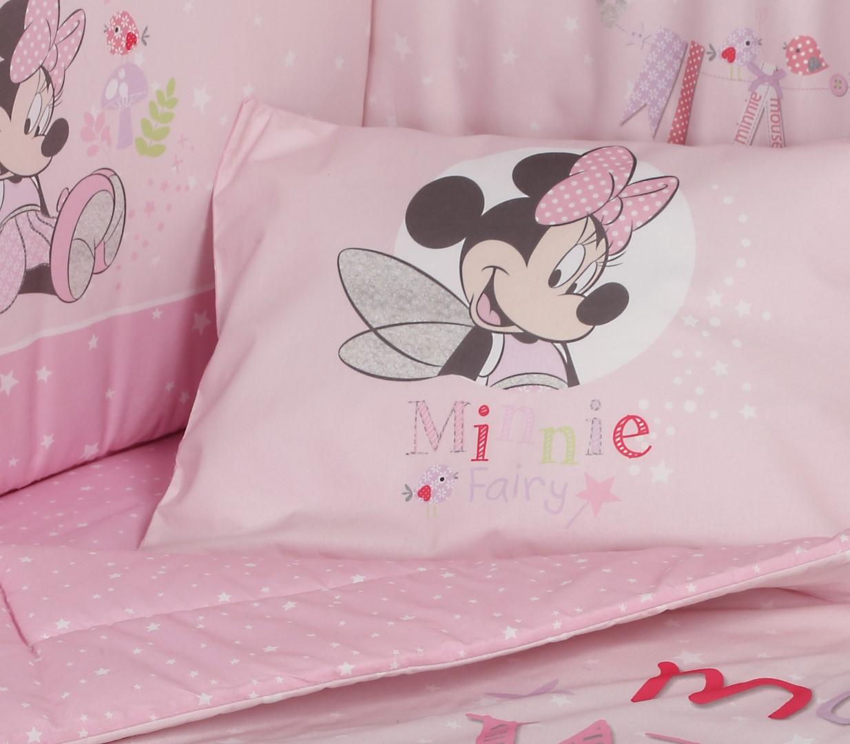 Disney Nef Nef (3)