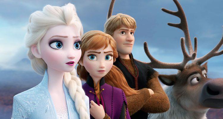 Frozen 2 (2)
