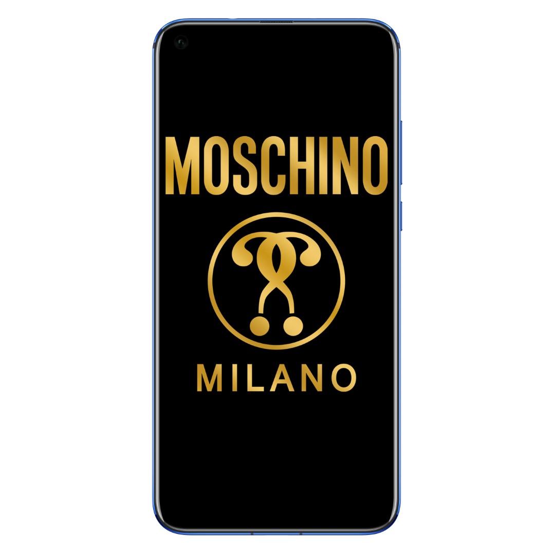 Honor X Moschino 4