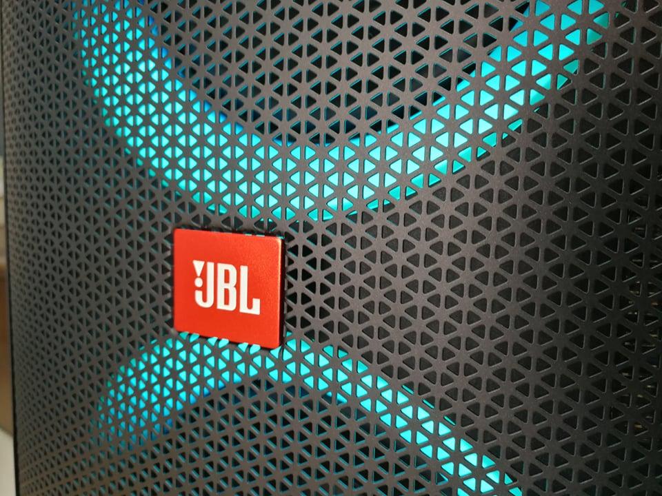 Jbl Partybox 200 (8)
