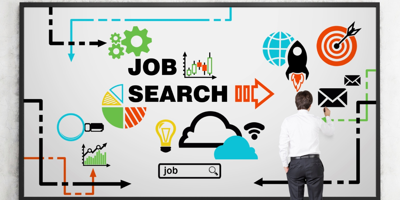 Job-Searching-Online-8-Best-Practices-You-Need-to-Know
