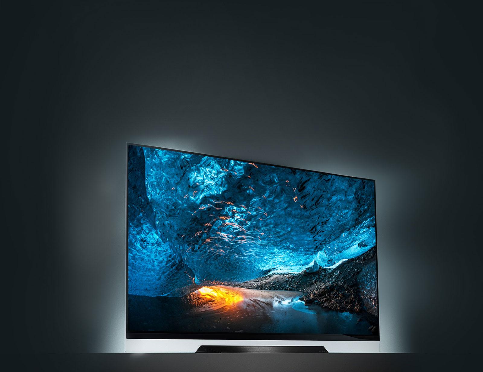 LG 4K OLED TV E8_2 (2)