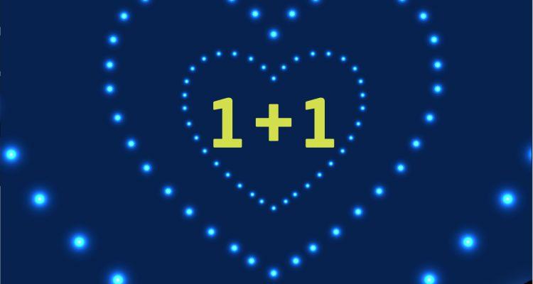 fb valentine-01