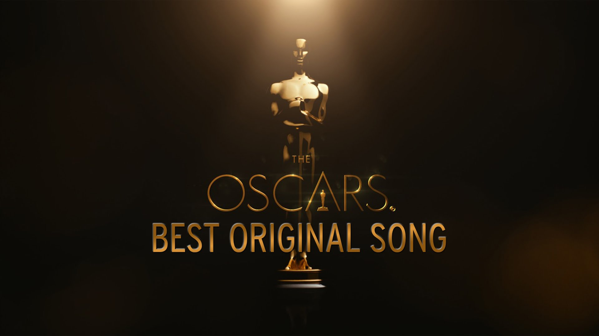 oscars-best-original-song