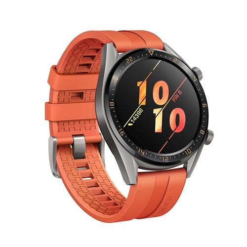 Huawei GT Watch Active (1)