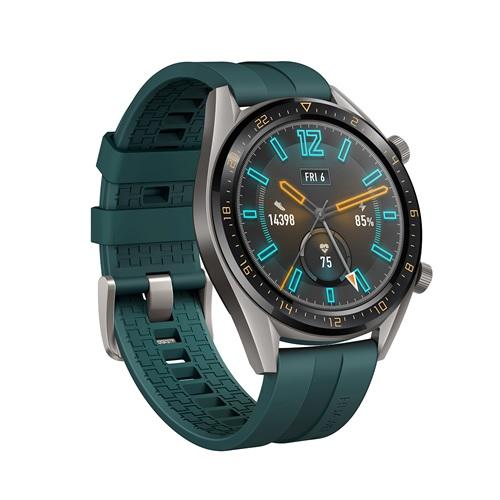 Huawei GT Watch Active (3)