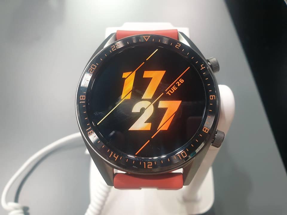 Huawei GT Watch Active (4)