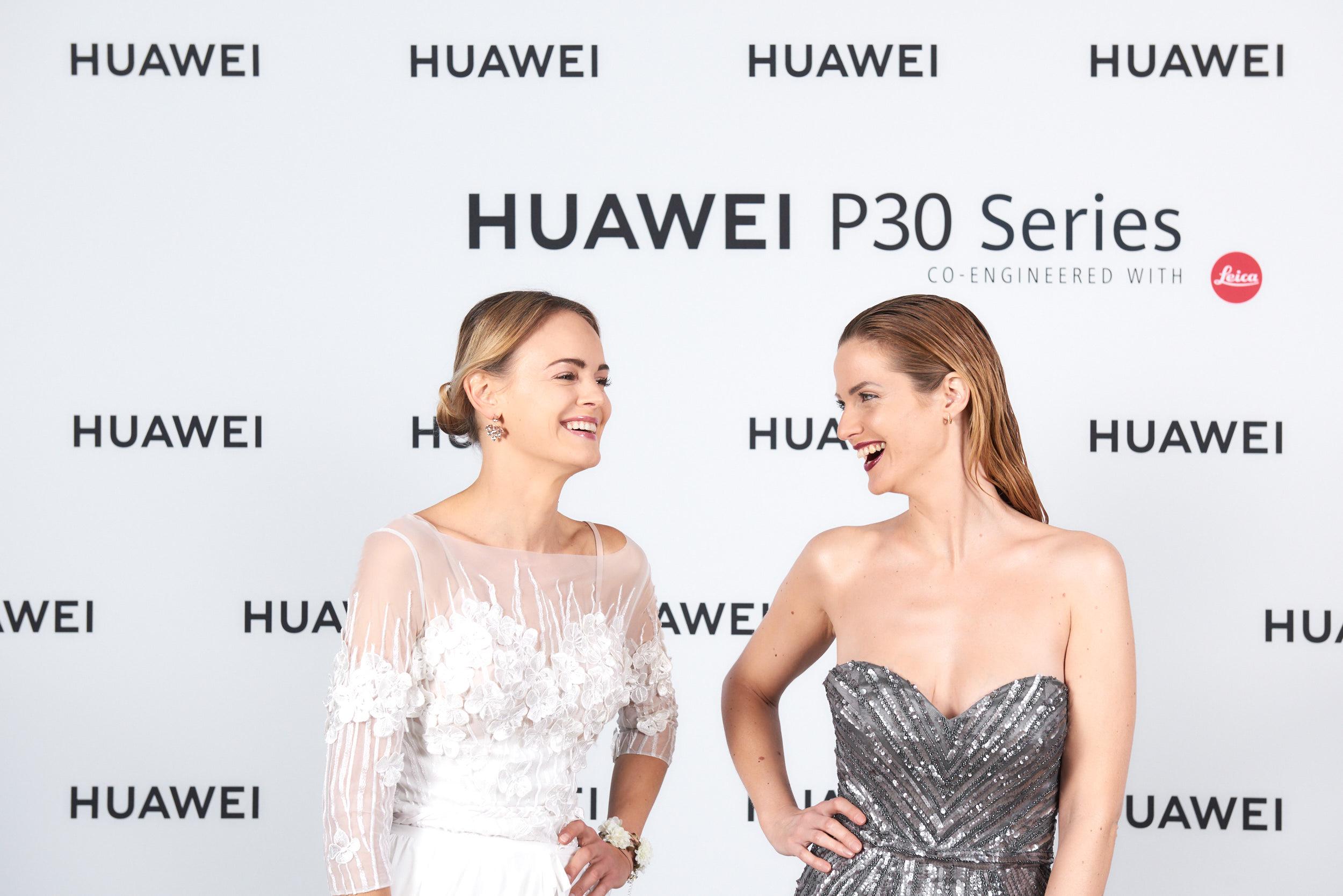Huawei P30 (8)