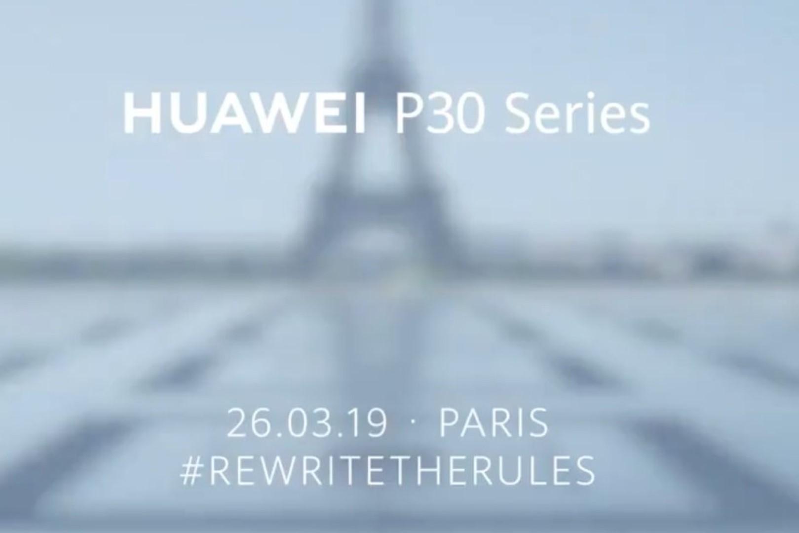 Paris 30 logoi (6)