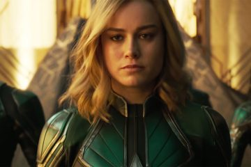 captain-marvel-brie-larson-trailer-1537279241