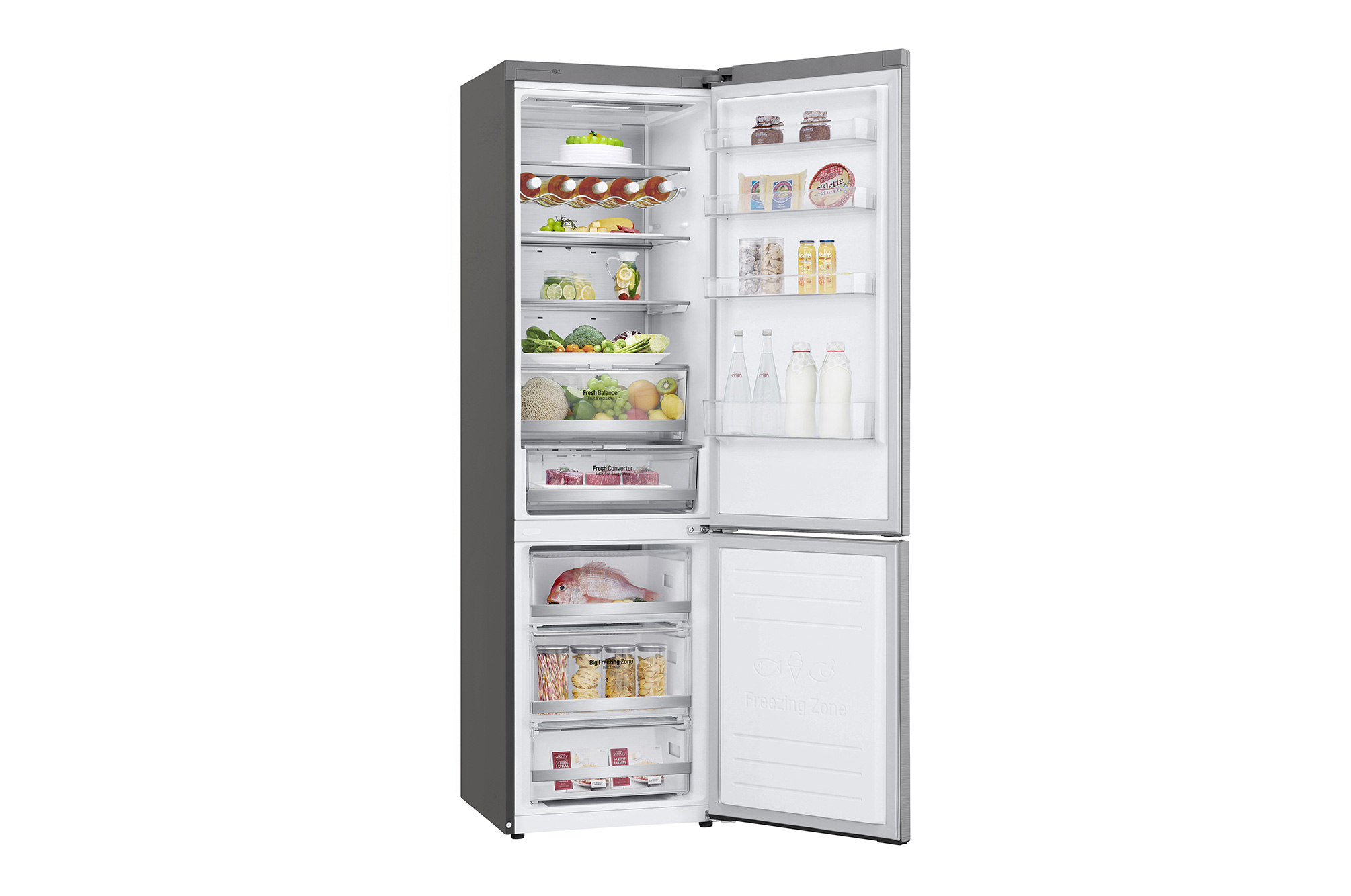 lg_new_refrigerator_v_plus_series_2_0