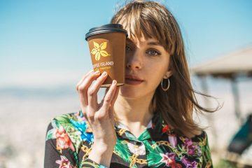 Coffee Island (4)