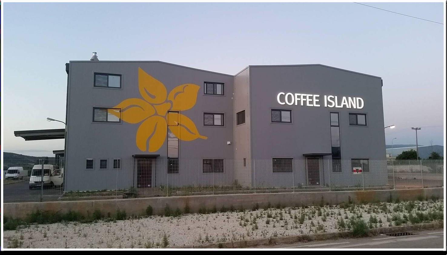 Coffee Island (5)
