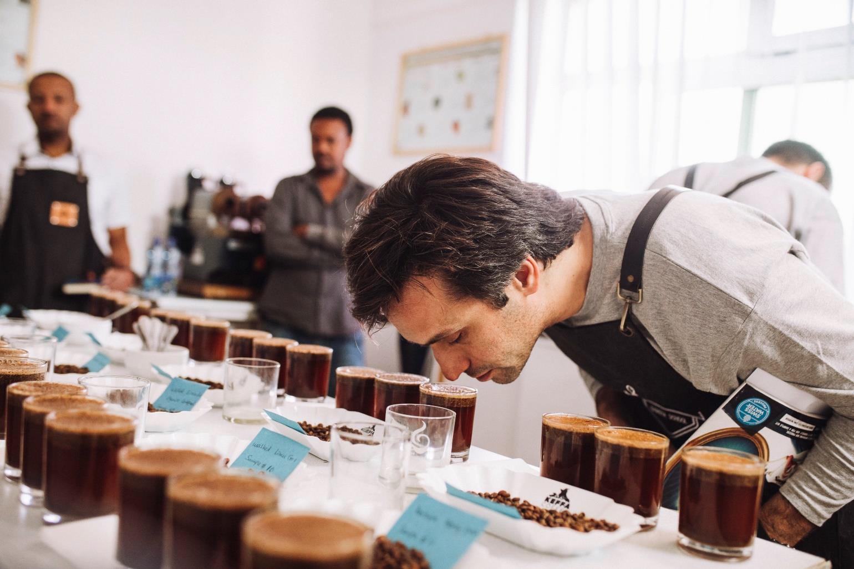 Coffee Island (7)