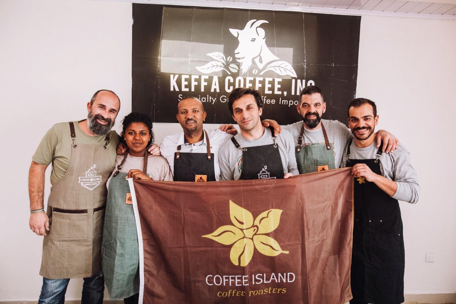 Coffee Island (8)