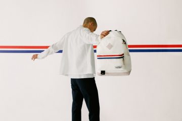Eastpak_LS_SS19_IntoTheOut_Wyoming_IntoRetroWhite_EK81113W_002_RGB_UC102067_mLow