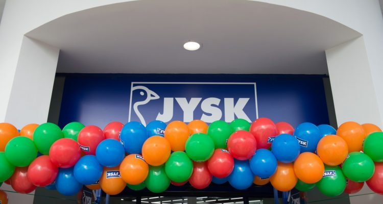 Jysk (3)